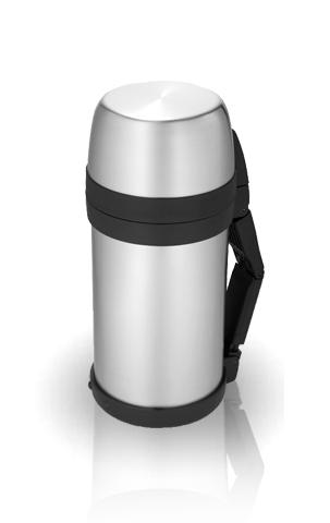 Термос универсальный (для еды и напитков) Thermos FDH (1,4 литра)