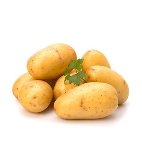 Молодой картофель ПМР, 1кг