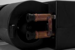 Жидкостный зависимый подогреватель Kalori Compact EVO2 3