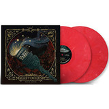 Mastodon / Medium Rarities (Limited Edition)(Coloured Vinyl)(2LP)