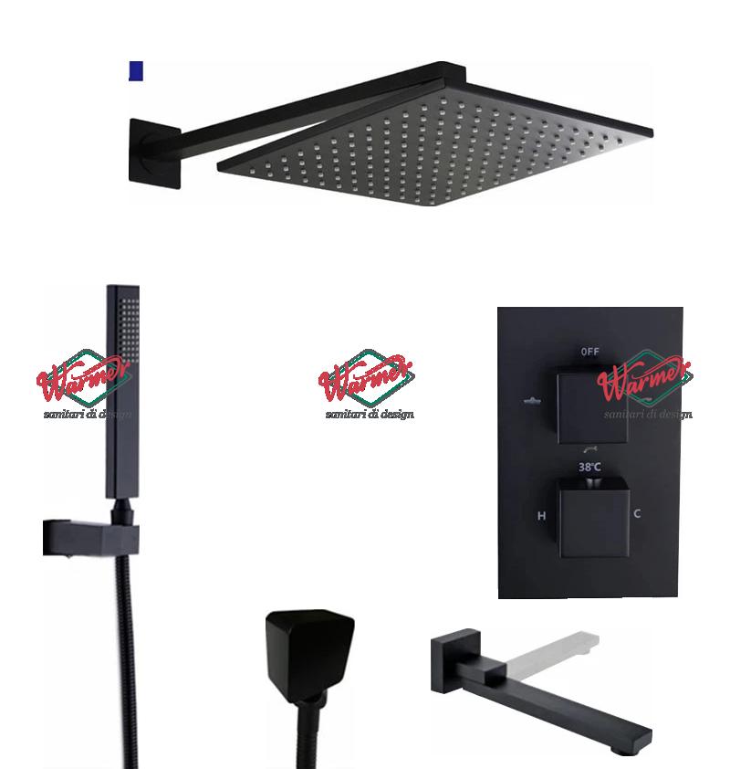 Душевая программа Душевой комплект Warmer Black Line Cube 2100400 3в1 -12D Termo Скриншот-13-05-2021-140129.png
