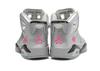 Air Jordan 6 Retro GS 'Valentine's Day'