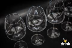 Набор из 6 бокалов для вина Alizee, 610 мл, фото 1