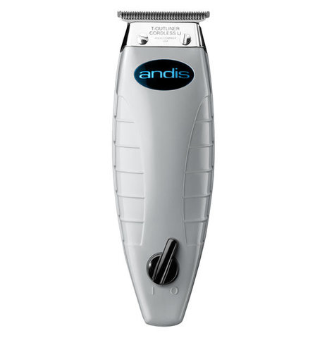 Andis ORL T-OutLiner Cordless беспроводной триммер 74005
