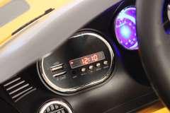 MERCEDES-BENZ AMG GT O008OO (ЛИЦЕНЗИОННАЯ МОДЕЛЬ)