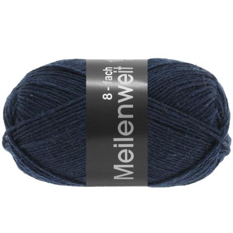 Lana Grossa Meilenweit 8-ply (9556)