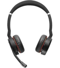 Jabra Evolve 75 UC Stereo [7599-838-109]