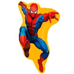 А Человек паук STREET V85, 37