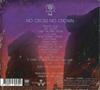 Corrosion Of Conformity / No Cross No Crown (RU)(CD)