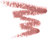 204 Светлый Коралловый