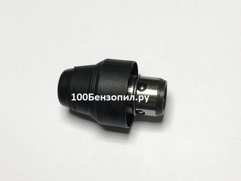 Патрон для перфоратора электрического Bosch GBH 2-26