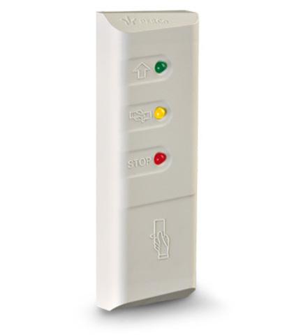 Контроллер замка PERCo-CL05