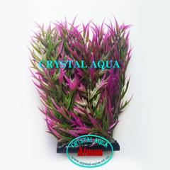 Растение Атман H-115T1, 20см