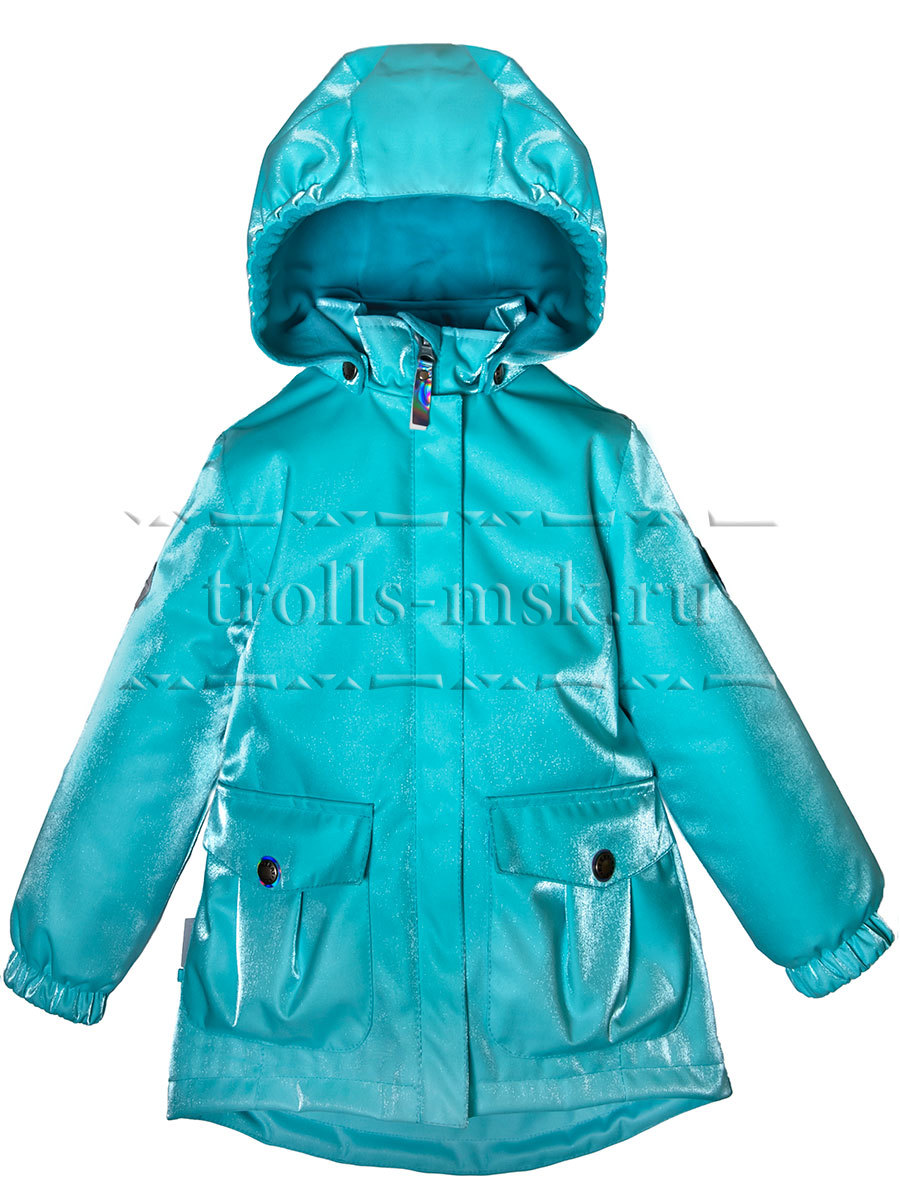 Kerry куртка Lilian K20028/4122 - Фото 1