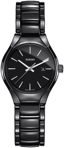 RADO R27059152
