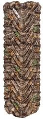 Надувной коврик Klymit Static V RealTree™ EDGE камуфляж