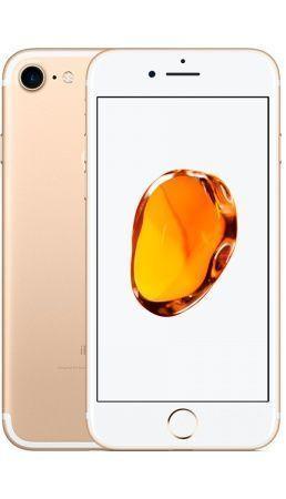 iPhone 7 Apple iPhone 7 32gb Gold gold-min.jpg