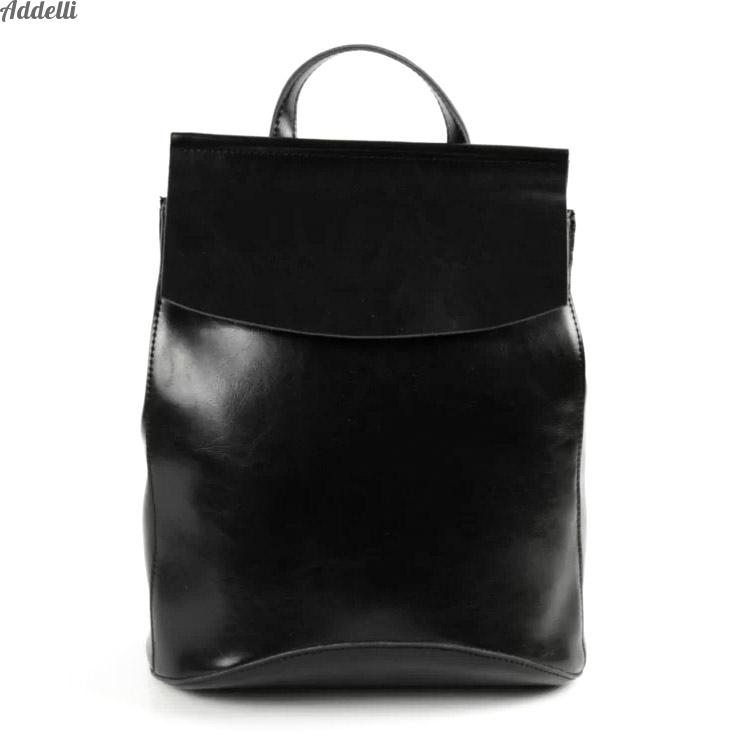 Женский рюкзак 9807