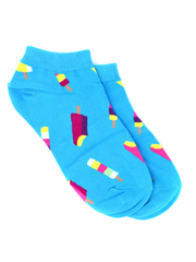 Короткие носки р.35-40 Eskimo