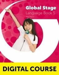 Mac Global Stage Level 5 Digital Literacy Book ...