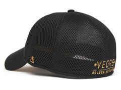 Бейсболка NHL Vegas Golden Knights (размер XL/XXL)