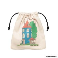 Moomin Dice Bag