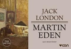 Martin Eden-Mini Kitap