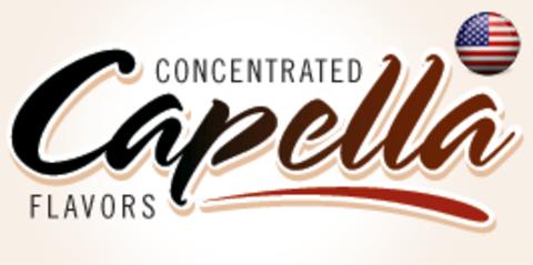 Ароматизатор French Vanilla (Французская Ваниль)