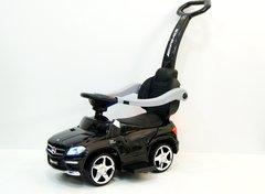 Толокар Mercedes-Benz GL63 A888AA-M Электромобиль детский avtoforbaby-spb