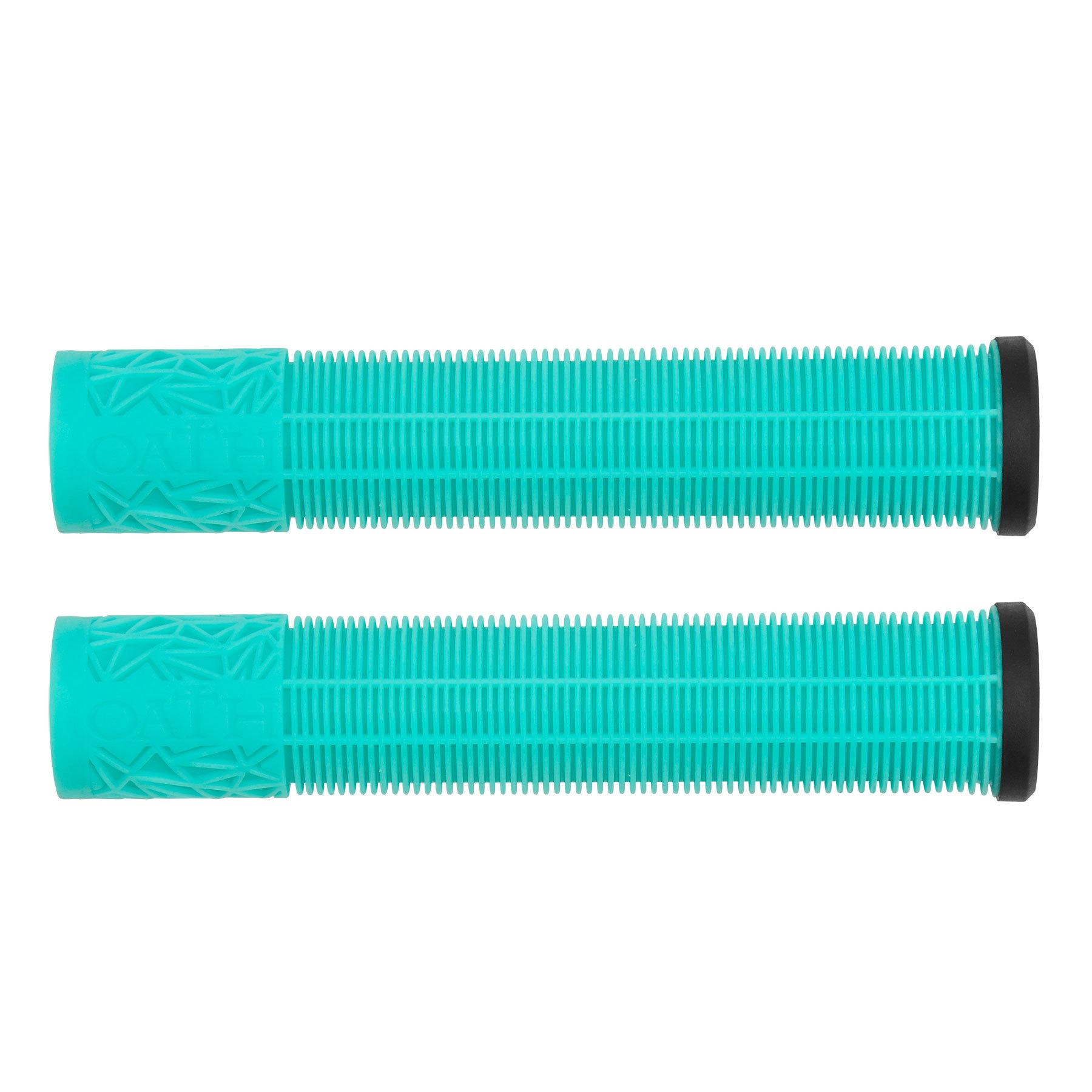 Грипсы OATH Bermuda Grips 165mm (Teal Pastel)