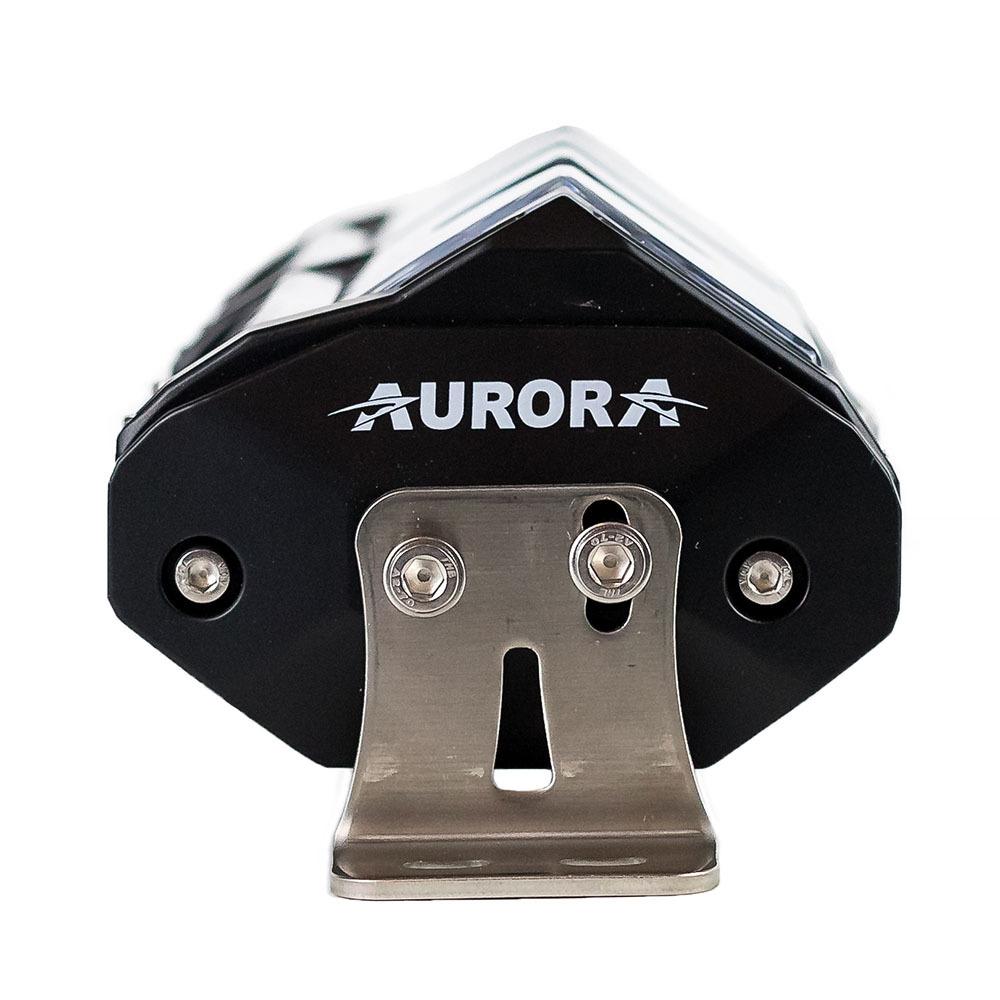 Фара Aurora 20 адаптивного белого света ALO-N-20 ALO-N-20