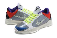 Nike Kobe 5 Protro 'Multicolor'