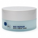 Holy Land BIO REPAIR Eye&Neck Care крем д/век и шеи 30 мл