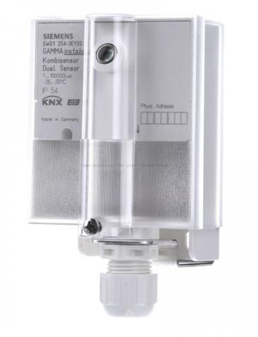 Siemens AP254/02