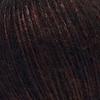 Пряжа GAZZAL Tango 1479 (Шоколадная глазурь)