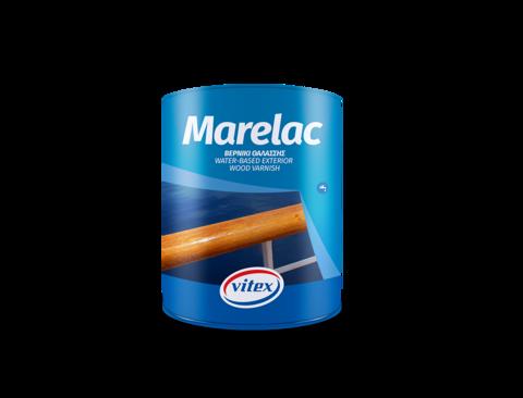 Полиуретановый лак  для деревянных поверхностей , яхт, катеров, дверей, окон -Marelak