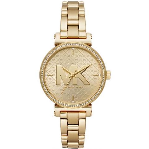 Наручные часы Michael Kors MK4334