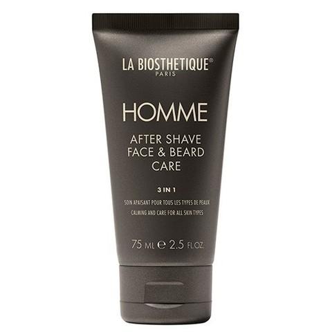 La Biosthetique After Shave Face & Beard Care