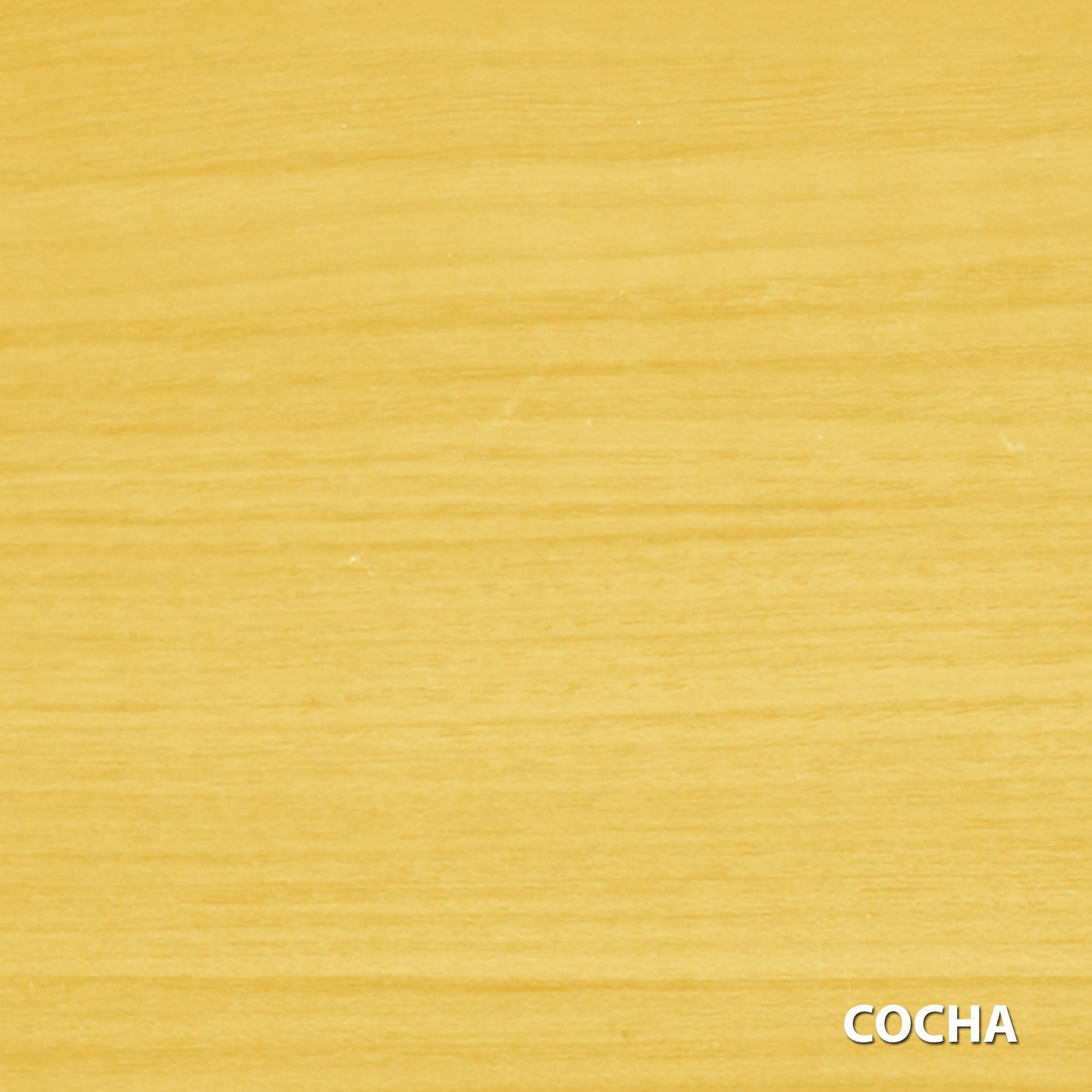 Покрытие защитно-декоративное Любимая дача 9л (сосна)