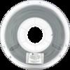 PolyMaker PolyLite PETG, 1.75 мм, 1 кг, Серый