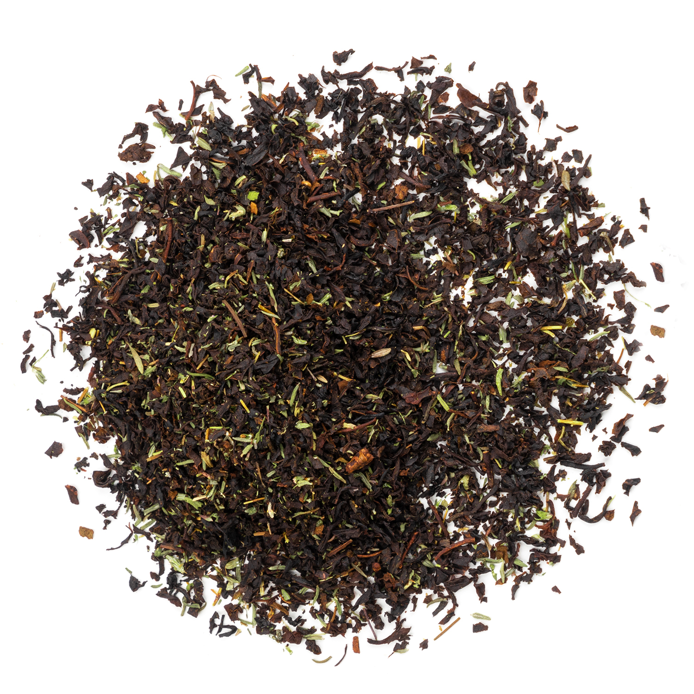 """Черный чай """"Черный с Чаберцом"""" черный чай, 100гр черный_с_чабрецом_.jpg"""