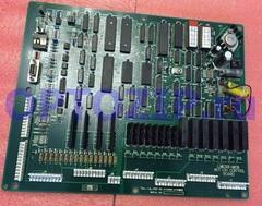 LMCSS-MCB JFA26801AAF002 (02157)