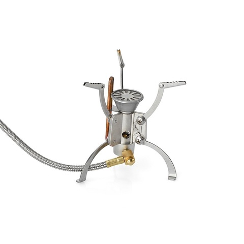 Газовая горелка Kovea Hose Stove Camp-5 KB-1006