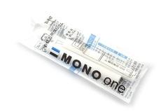 Tombow Mono One White ER-SSM