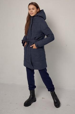 Куртка Nord