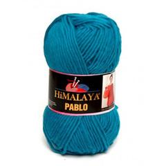 PABLO Himalaya