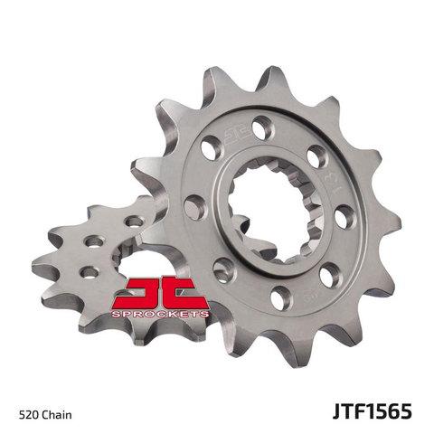 Звезда JTF1565.13