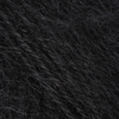 585 (Черный)