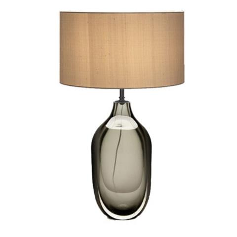 Настольный светильник 01-66 by Light Room