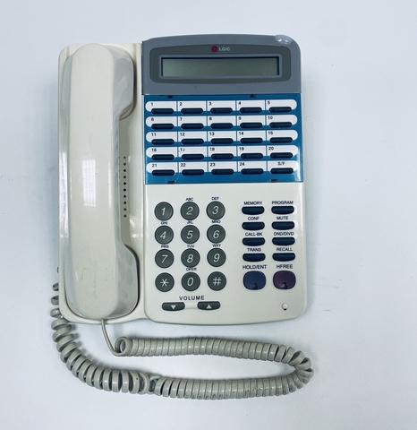 LGP-210 (Voice)